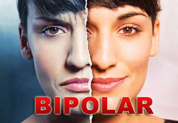 que es bipolar