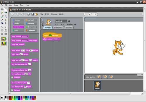 programas de animación y creadores de dibujos animados gratis