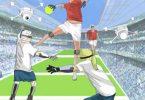 superhumanos-deportes