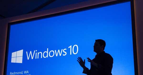 ¿Es cierto que Windows 10 será gratuito? - Vale la pena actualizar