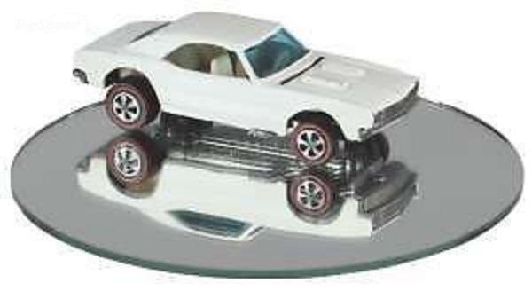 1968-white-enamel-camaro