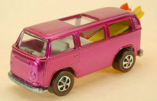 1969-pink-rear-loading-volkswagen-beach-bomb