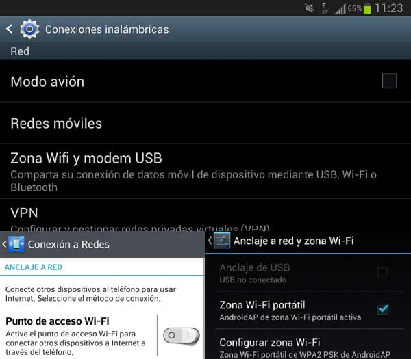configuar-android-como-router-wifi