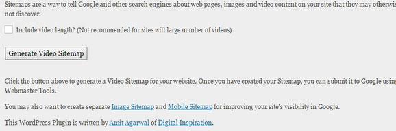 generar-video-sitemap