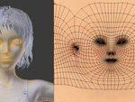 Programa gratis de modelado en 3D y Renderizado profesional