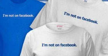salirte-de-facebook