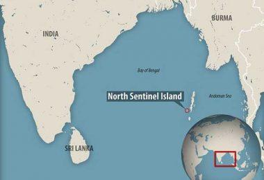 sentinel-isla