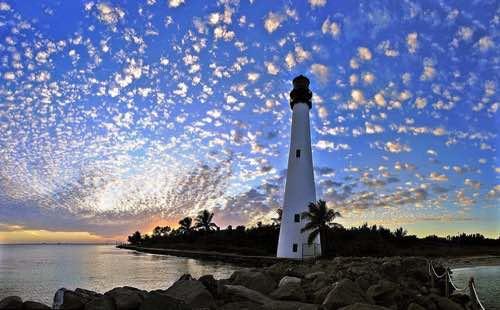 Photo of Las mejores playas de Miami