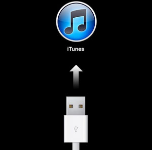 restaurar iphone o ipad sin saber clave o contraseña