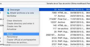 [Solución en WordPress]: No disponible por mantenimiento programado. Vuelve a comprobar el sitio en unos minutos
