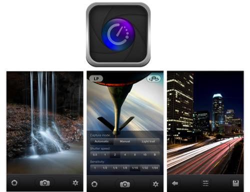 Las mejores aplicaciones para editar tus fotos de Instagram