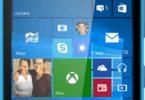 Cómo Instalar Windows 10 en tu móvil