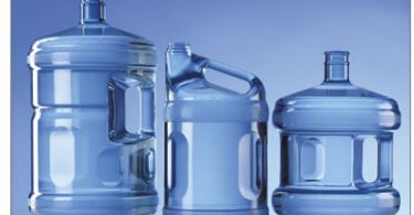 botellon