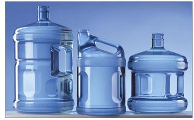 Photo of ¿Porque debemos eliminar los botellones de agua? y ventajas de la Osmosis Inversa