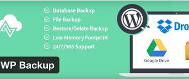 crear-respaldo-wordpress