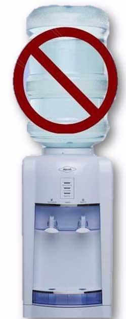 dispensador-de-agua-sus-botellon