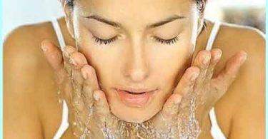 Soluciones caseras para eliminar el acné de un día a otro – Eliminar las espinillas Ahora
