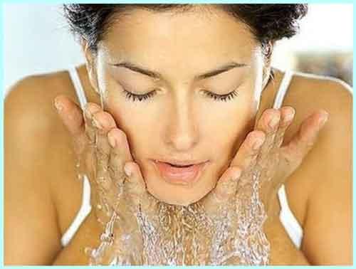 Photo of Soluciones caseras para eliminar el acné de un día a otro–Eliminar las espinillas Ahora