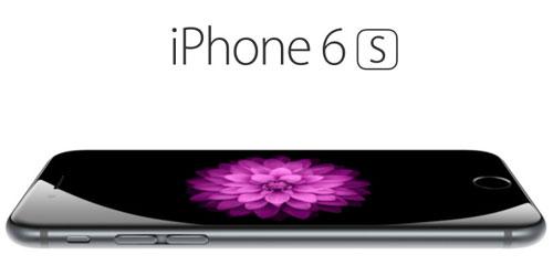 En China: Venden riñones y espermas para comprar el iPhone 6S