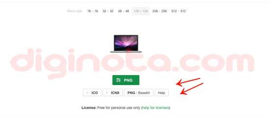 iconos-gratis2