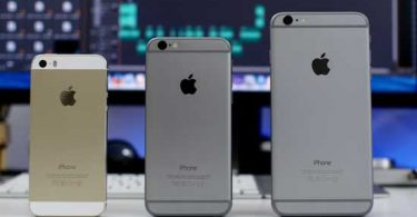 iphone-bajo-costo
