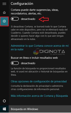 activar-cortana2