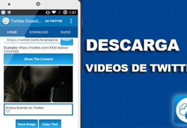 descaraga-videos-twitter