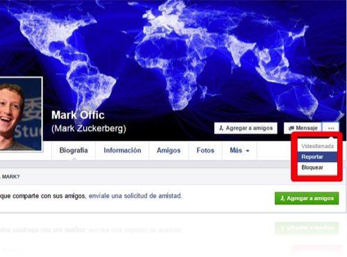 facebook-clon1