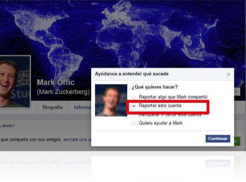 facebook-clon2