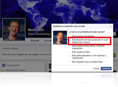 facebook-clon3