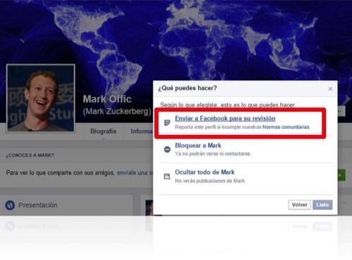 facebook-clon5