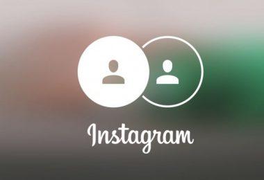 instagram-varias-cuentas