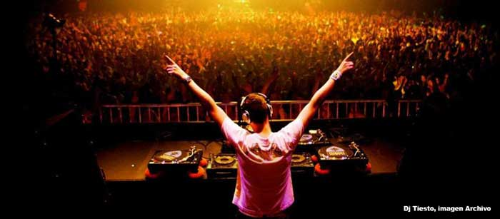 Los mejores programas para DJ-Disc Jockey