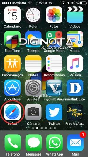 musica-iphone-gratis2