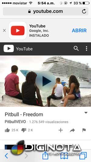musica-iphone-gratis4