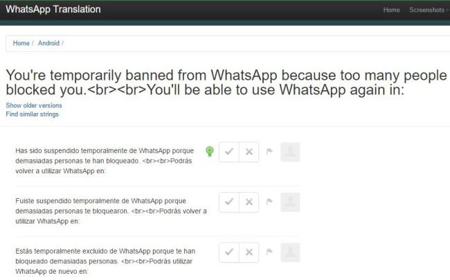 whatsapp-te bloquea