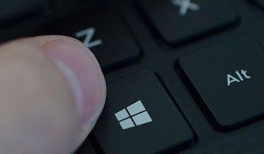 windows10-atajos