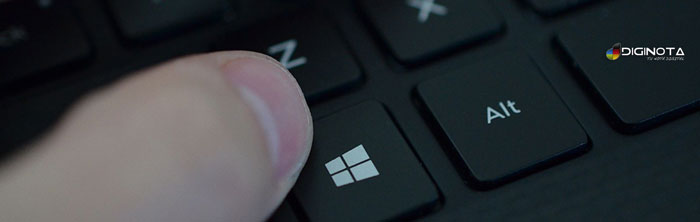 Photo of ¿Conoces los atajos de teclado en Windows 10?