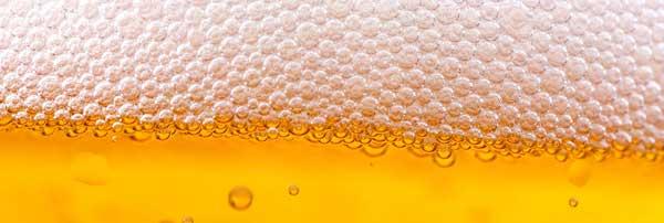beneficios-tomar-cerveza