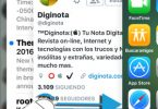 cerrar-app-iphone
