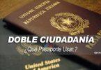 doble-pasaporte-cidadania