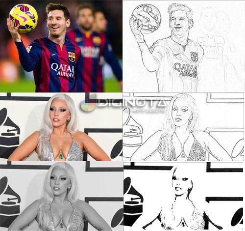 ejemplo-foto-a-dibujo