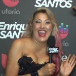 Luisa Lozano