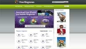 free-ringtones-gratis