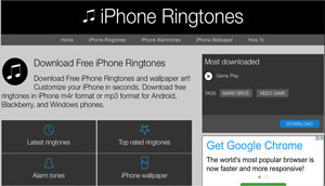 iphone-ringtones-free