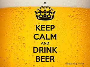 keep-calm-and-drink-beer-300-diginota