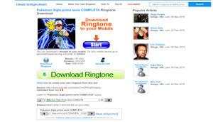 madringtones-free