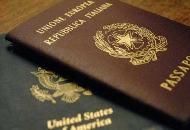 passport-best