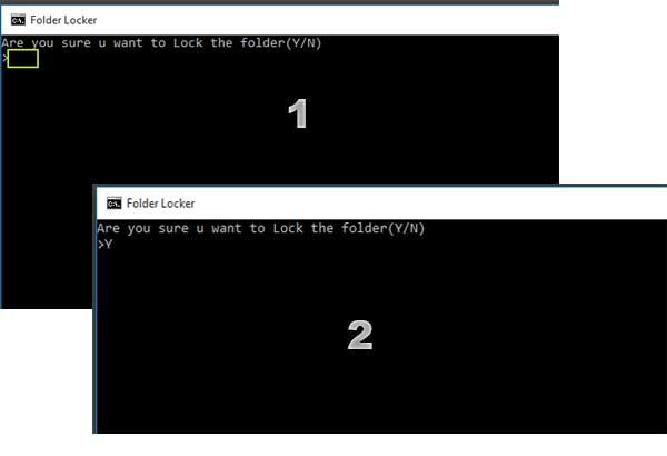 password-carpetas-windows