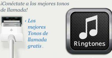 ringtone-gratis-iphone-android
